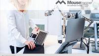 Ingram Micro blir ny Nordisk distributör för Mousetrapper