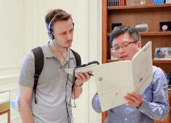 Ledamot i Huaweis kinesiska styrelse: Lokala [Sveriges] lagar har företräde framför kinesisk underrättelselag