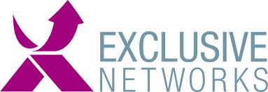 Exclusive Networks förvärvar Nuaware för att påskynda moln och DevOps-möjligheter för kanal- och leverantörspartners