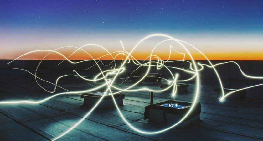 Det digitala elbolaget Tibber tar in 65 miljoner dollar för att reformera elmarknaden