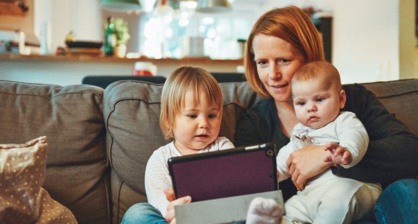 Kaspersky: Tre av fyra anställda vill lämna gamla rutiner för gott