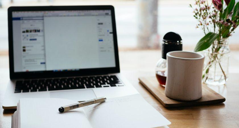 Sifo/Sigma IT: En av tre svenskar tackar nej till ett jobb utan distansarbete