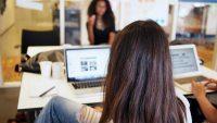 Digitaliseringen inom industrin ökar risken för cyberattacker