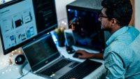 Undersökning visar: Föråldrad print-infrastruktur ett hinder för digitaliseringen