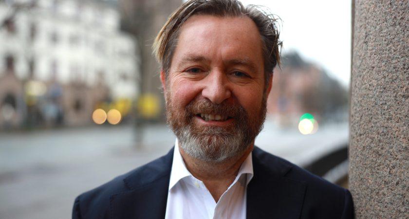Norsk IT-framgång etablerar i Sverige med nytänkande konsultmodell – erbjuder molntjänster från Google och ServiceNow