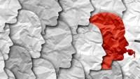 Många anställda vill ha garanterad anonymitet för att våga använda visselblåsarkanaler