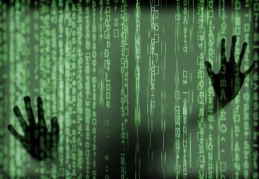 Cyberspionage träder fram ur skuggorna och in i rampljuset 1