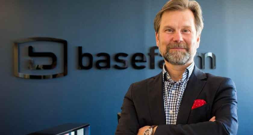 Digitalisering i fokus – Nu tar Basefarm över driften för svenska nöjesparker