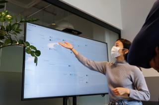 Tech Trends 2021: Digitalt blir viktigare än någonsin när vi går in i 2021 1