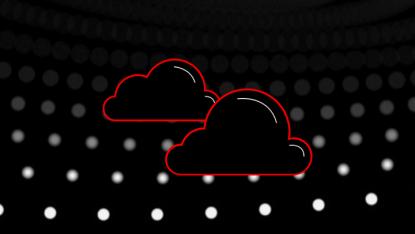 Red Hat köper upp framgångssagan StackRox – öppnar upp källkoden 1
