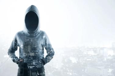 """Hackaren Marie: """"De flesta wifi-nätverken knäcker man på bara ett par minuter"""" 1"""