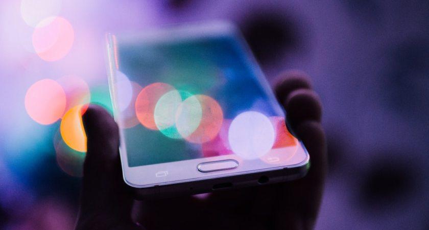 B3 startar nytt bolag med inriktning på apputveckling