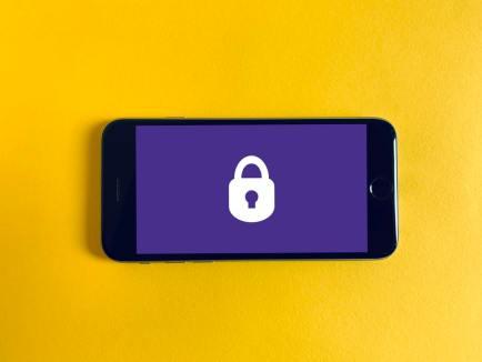Datto blir en del av Ransomware Task Force