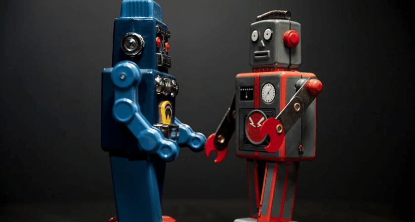 Euvic hjälper Tendium demokratisera anbudsprocess med hjälp av AI