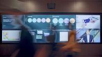 Ny undersökning: Alla vill vara agila – men få vet vad det innebär