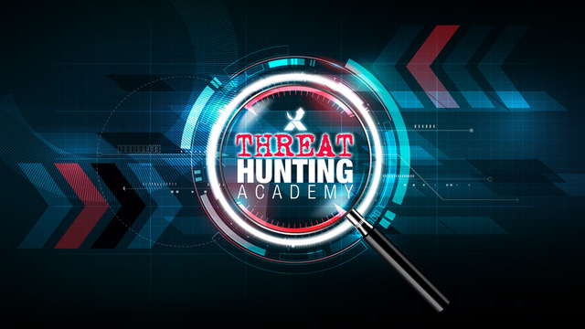 EXCLUSIVE NETWORKS – 24-25 FEBRUARI – THREAT HUNTING ACADEMY