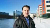 Sveriges testbädd för elektromobilitet etableras i Göteborg, Nykvarn och Borås