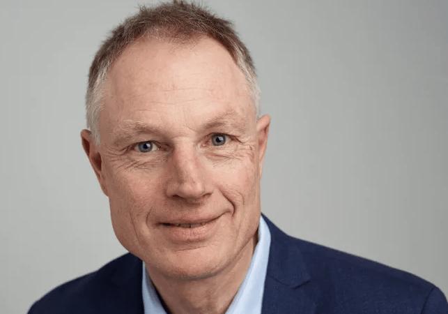SWITCH ställer om: digitala lösningar på digitalt event