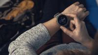 Suunto lanserar premiummodeller av två prisbelönta sportklockor