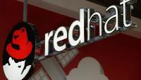 Red Hat utvecklar världens första Linux för fordon