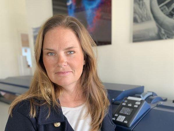 ZYXEL Networks skriver skandinaviskt distributionsavtal med Commaxx