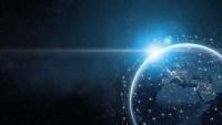 Verizon Business gör Internet of Things-uppkoppling global