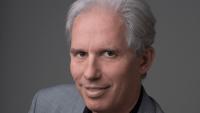 Exclusive Networks värvar Philippe Bosquier som Chief Information Officer