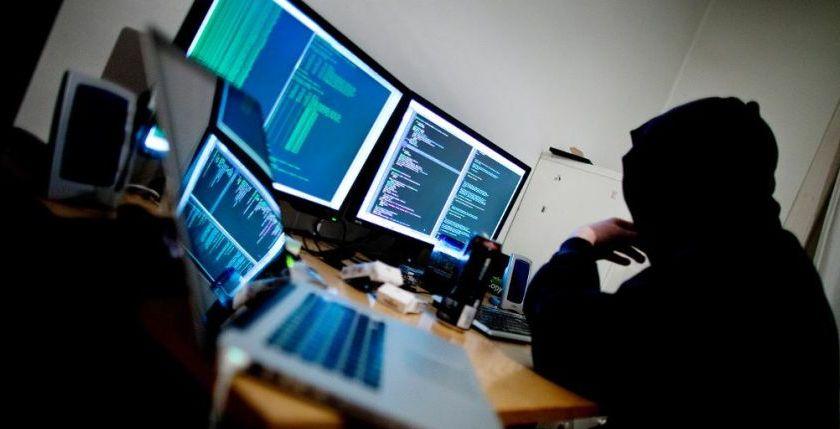 Symentec plockar ner stort bot-nätverk i Europa