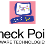 320px-Check_Point_logo_svg