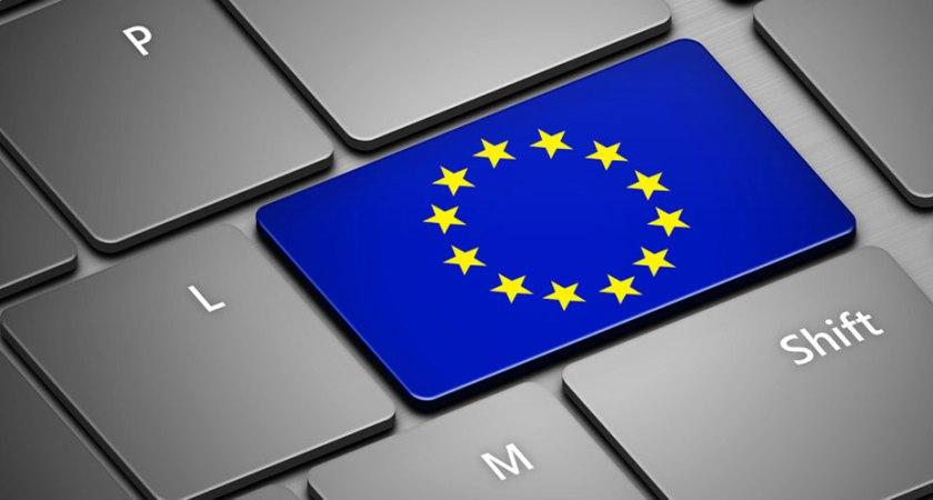 Ny undersökning från Dell visar bristande medvetenhet och förberedelser inför EU:s nya dataskyddsreform