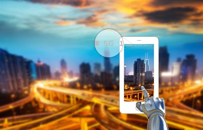 Vad händer i 4G-näten 2016?