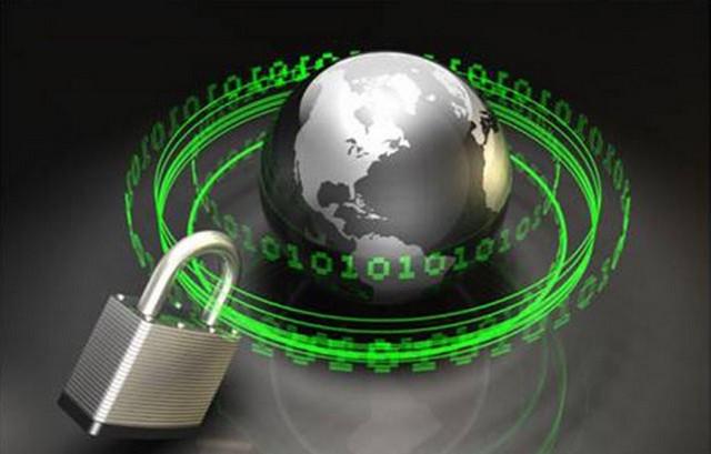 F-Secure tar hem prestigefylld utmärkelse för femte gången