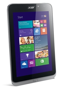 Acer Iconia W4 250px