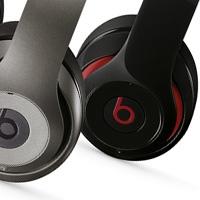 Dr Dre hjälper dig mätta behovet av trådlöst ljud