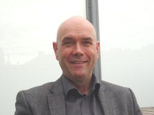 Conscia Netsafe ger Office Management säker gateway till näthimlen 2