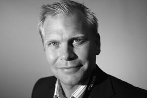 Christoffer Bohrn, Also
