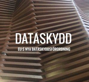 DATASKYDD