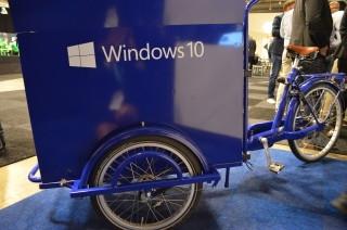 Testbloggen: Windows 10 – Windows 8 på steroider