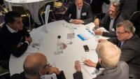 Alla bilder från Tech Data Executive Open 2015