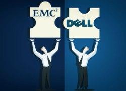 Dell EMC underlättar steget till hybridmoln med ny lösning för hyperkonvergerad infrastruktur