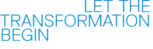 dellemc_masthead_transform