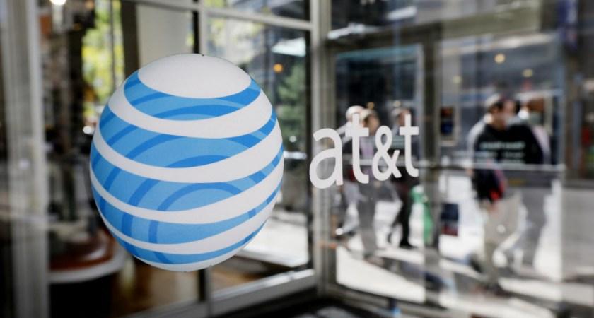 AT&T fortsätter investera för att expandera med integrerade lösningar
