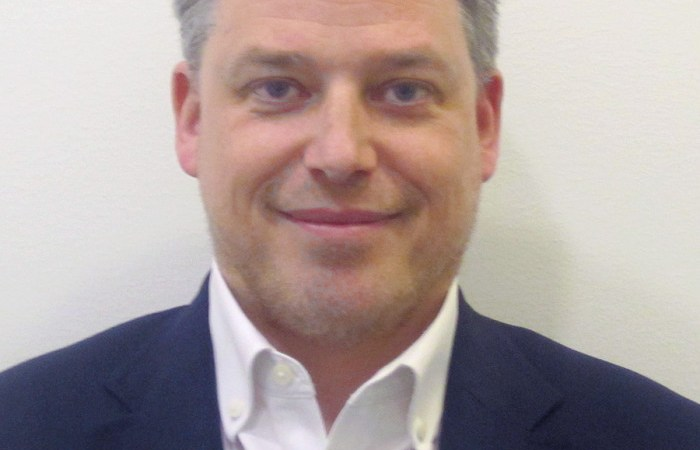 EMC rekryterar Senior Account Manager