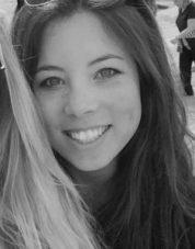 Elin Baecklund