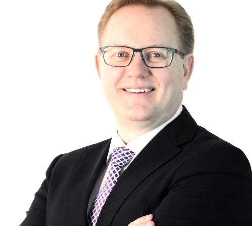 AceIQ fortsätter att leverera på Citrix-toppen