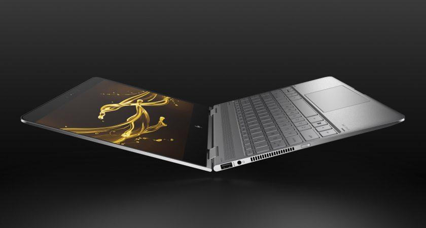 HP Inc. förnyar premiumsegmentet för konsumenter