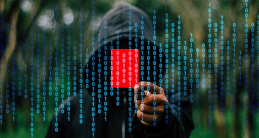 Senaste skyddet för virtuella maskiner visades på RSA Conference