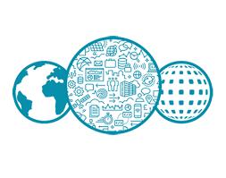 Nu bildas Hitachi Insight Group för att påskynda Hitachis globala Internet of Things-erbjudande