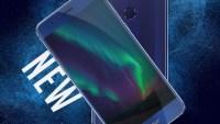 Huawei och Swedish Space Corporation sätter nytt världsrekord!