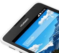 Huaweis senaste telefon visar vägen framåt